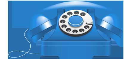 Телефон Инженерные Технологии Челябинск